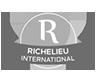 Club Richelieu Trois-Rivières